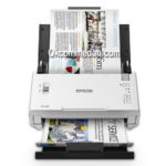 Scanner Epson DS-410 ADF