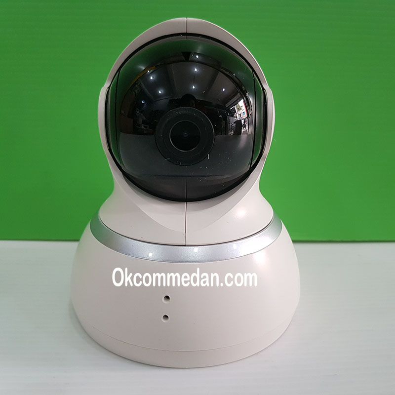 Xiaomi Ip camera Yi Dome 2 1080p