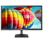 LG 22MK430H-B Led Monitor 22 inchi