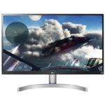 LG 27UK600 Led Monitor 27 inchi 4K
