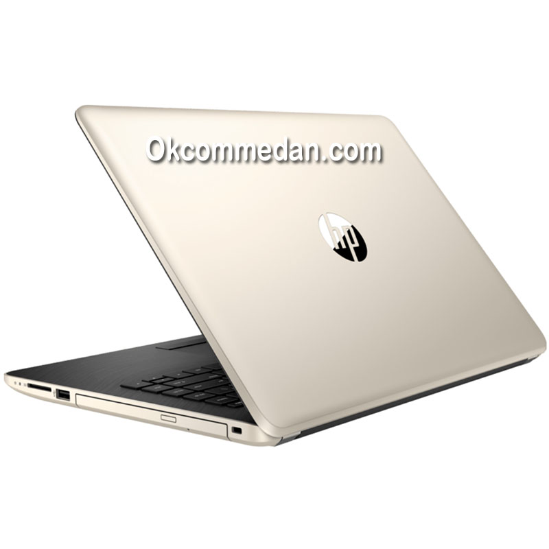 Laptop HP 14 Bs753tu Intel Celeron n3060