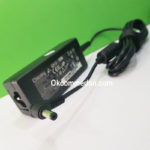 Adaptor untuk Laptop Acer Z476 19v 2.1a