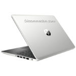 HP14 CM0095au Laptop AMD E2 9000e