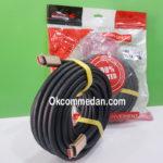 Kabel HDMI 4K 10 meter merek Eyota