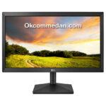 LG LED Monitor 20MK400A 20 inchi