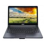 Acer Z476 Laptop Intel Core i3 7130u