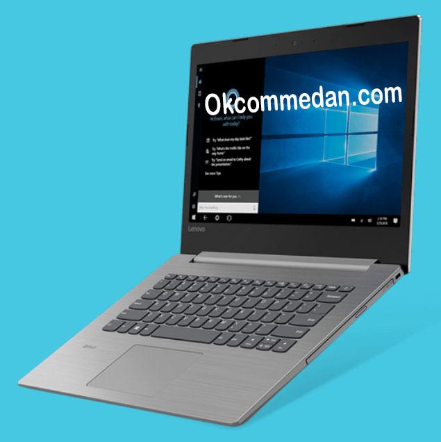 Lenovo Ideapad 330-14Ikbr Laptop intel core i7 8550u
