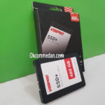 SSD Visipro 480 Gb