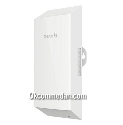 Tenda O1 Outdoor CPE 2.4 Ghz