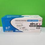Aiflo Toner Catridge Kompatibel Untuk HP 204a Magenta