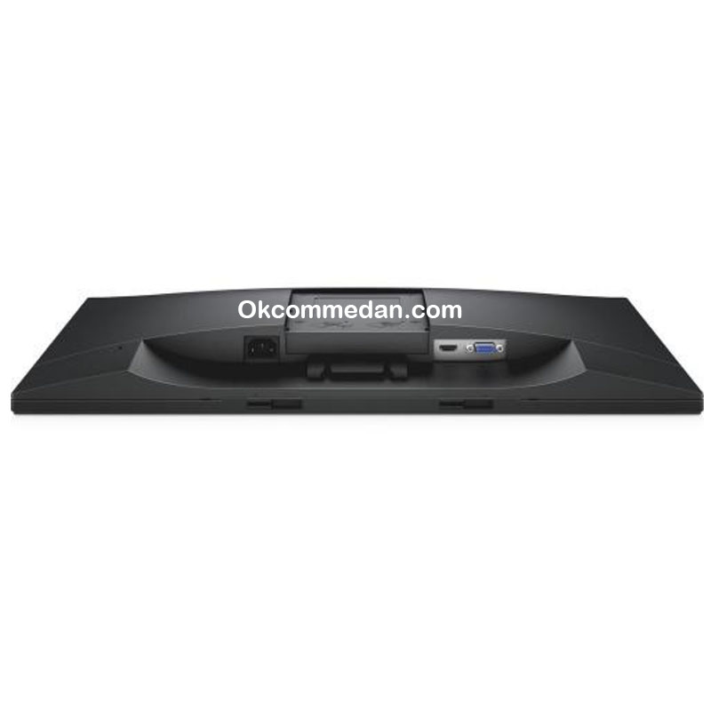Jual Dell E2219HN Led Monitor 21.5 inchi