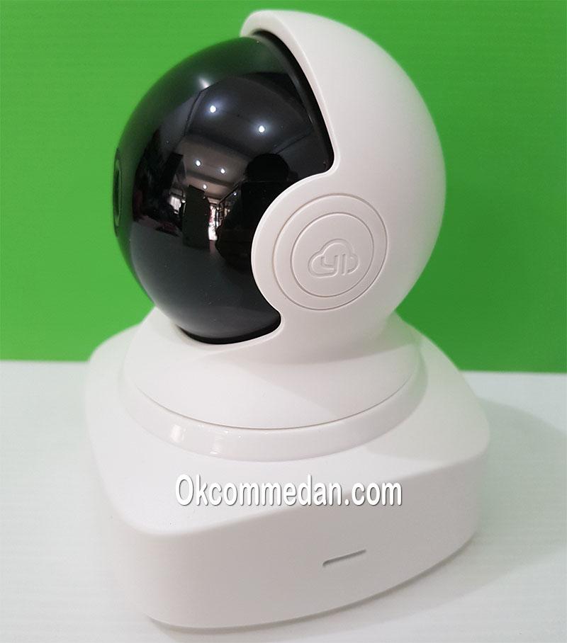 Yi Cloud Dome Xiaomi ip Camera 1080p