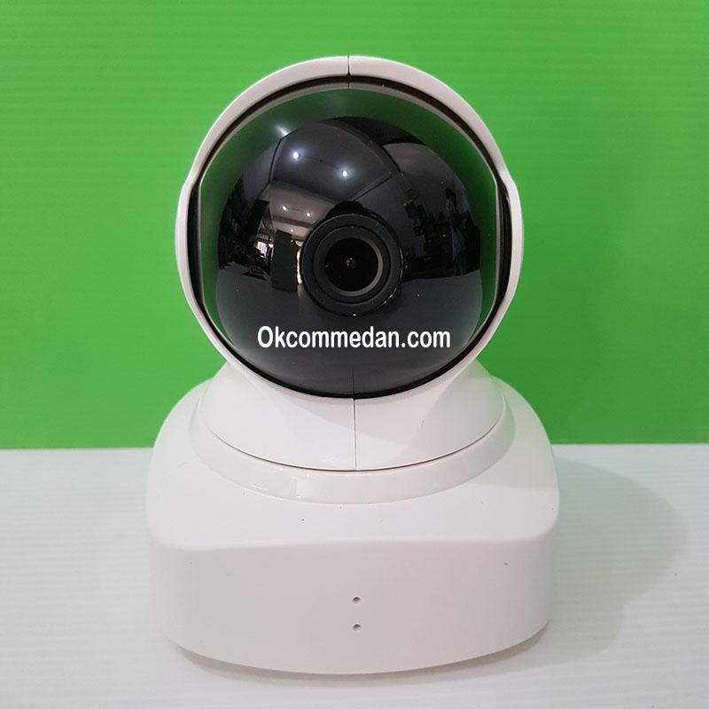 Harga Xiaomi Yi Cloud Dome Camera 1080p