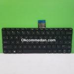 Keyboard untuk Notebook HP11 F005tu