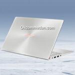 Asus Zenbook UX433fn Laptop Intel Core i7 8565u VGA