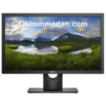 Dell E2219HN Led Monitor 21.5 inchi