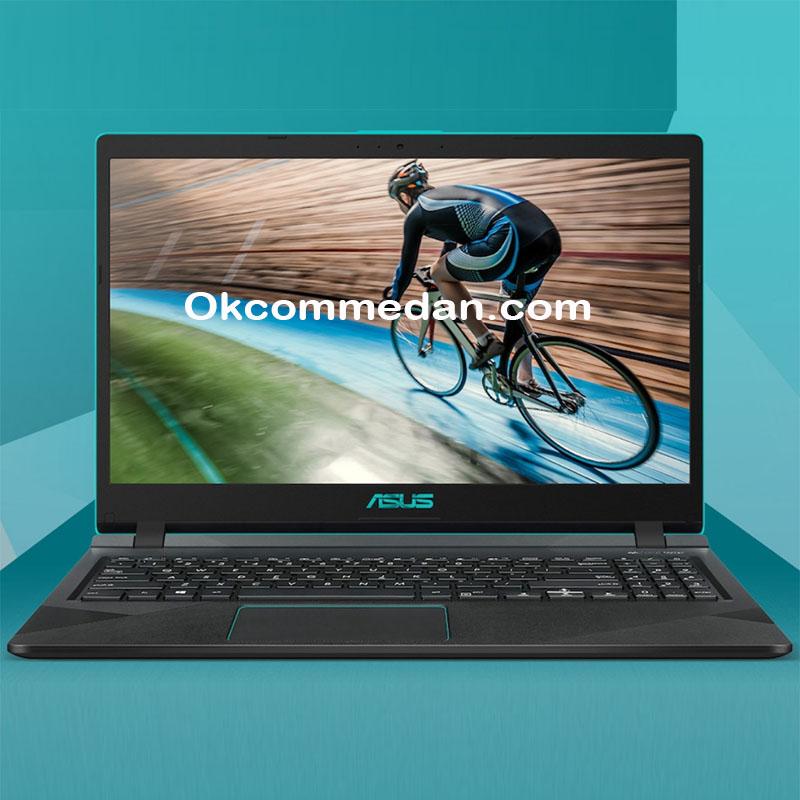 Laptop Asus F560ud-Ej511t intel core i5 8250u