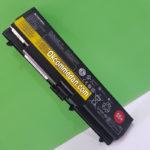 Baterai untuk Laptop Lenovo Thinkpad L421