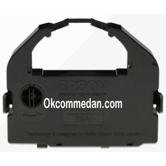 Ribbon Catridge Untuk Epson LQ 680