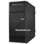 Asus TS100 Server Intel Xeon E3 1220v6