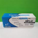Aiflo Toner Kompatibel untuk HP 35a ( CB435a )