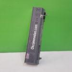 Baterai untuk Laptop Dell Latitude E6400