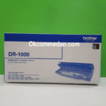 Jual Drum Brother DR-1000