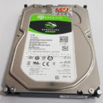 Seagate Harddisk PC Barracuda 2 Tb ( ST2000DM008 )