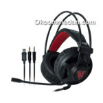 Fantech Headset Gaming HG13