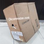 Commscope Kabel UTP Cat5e
