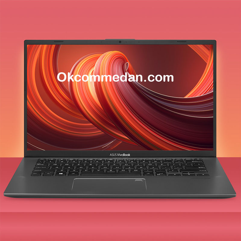 Harga Asus Laptop A412da AMD Ryzen 3 3200