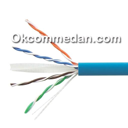 Kabel UTP Commscope Cat6