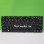 Keyboard Notebook Acer Es1-132