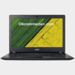 Acer Aspire 3 A315-21 Laptop AMD A9 9425