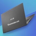 Laptop Asus A412FL Intel Core i5 8265u VGA