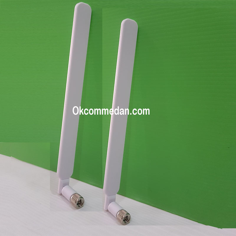 Antena 4G Wireless Router Huawei B310