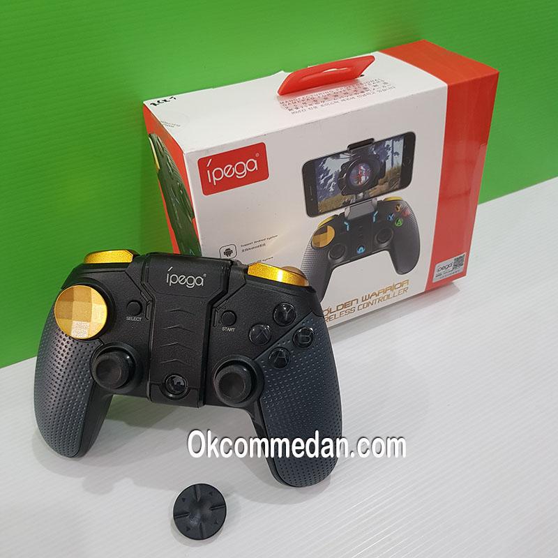 Gamepad  iPega PG 9118 Bluetooth