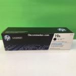 HP Imaging Drum 19a ( CF219a )