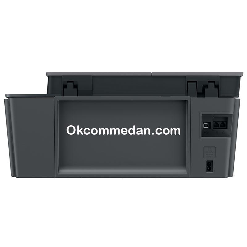 Printer HP Smart Tank 615 Print scan copy Fax wireless