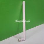 Antena Huawei B311 Wireless Router 4G