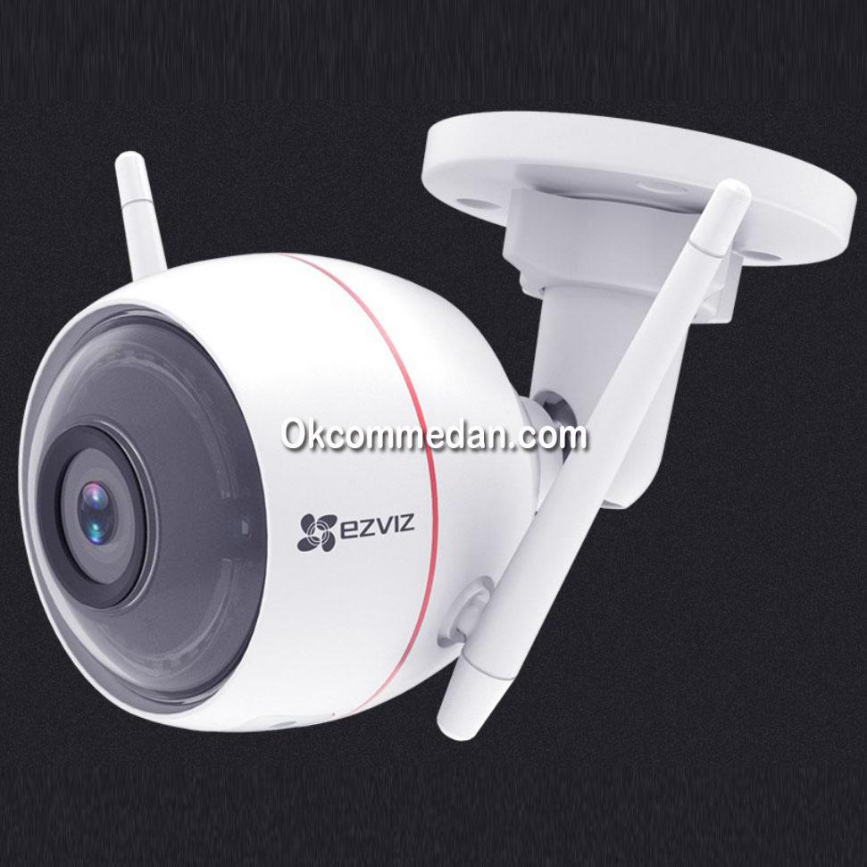 Jual Ezviz Wifi camera Outdoor 1080p ( CS-CV310 )