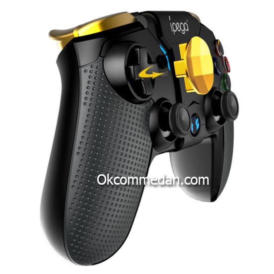 Jual iPega PG 9118 Gamepad Bluetooth