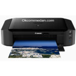 Jual Canon Printer Pixma iP 8770 A3+ Wireless