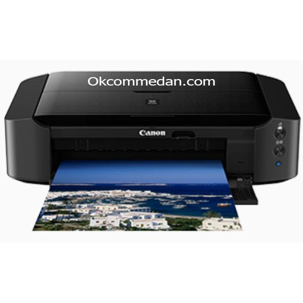 Jual Canon Printer Pixma iP 8770 A3+ Wireless