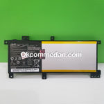 Baterai baru untuk laptop Asus A456