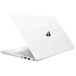 HP Pavilion 14-Ce2013tx Laptop Intel Core i7 8565u