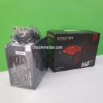 Imperion Power Supply 550 watt untuk Komputer