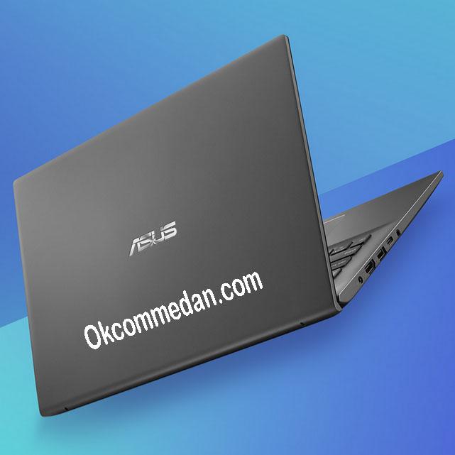 Jual Asus Laptop A412FL intel core i3 8145u SSD VGA