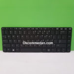 Keyboard Baru untuk Laptop HP Probook 430 G1
