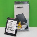 Pioneer SSD 128 Gb (APS-SL3N-128)